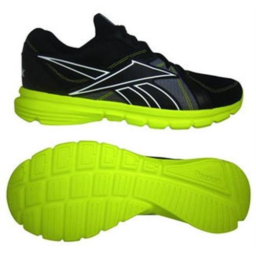 ReebokSpeedfusion RSChaussures de running pour homme