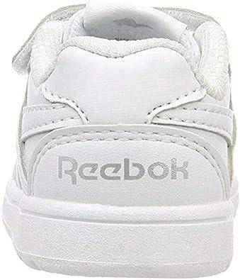 Zapatillas de Deporte Unisex ni/ños Reebok Royal Prime