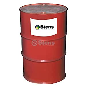 Stens Summer Bar and Chain Oil