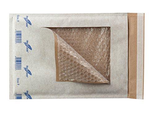 Swiftpak ENVOSAFE Secure Versandtasche, 220 x 335 mm, 100 Stück