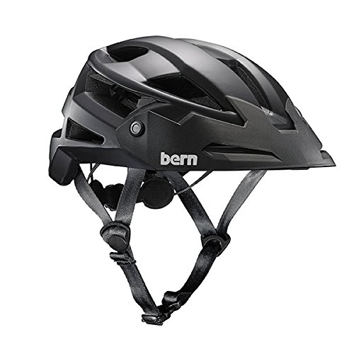 2017 FL-1 Trail Satin Black w/Visor – Medium Review