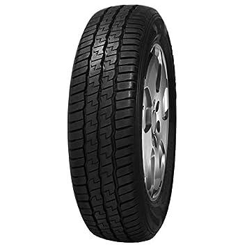 Transport Tire e//e//73 dB Minerva 658802 195 65 R16 T