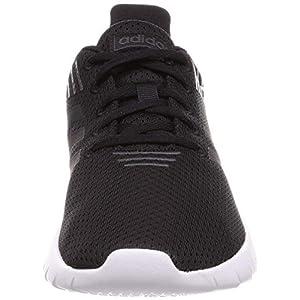 Adidas Asweerun | Zapatillas Mujer