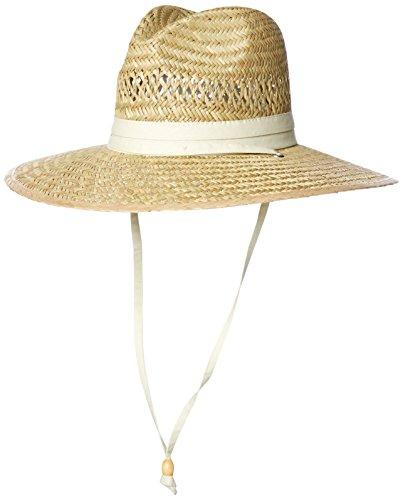 結核哲学博士冷蔵する[コロンビア]Wrangle Mountain Fishing Hat CU9140 レディース [並行輸入品]