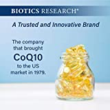 Biotics Research Cytozyme-Thy™ – Neonatal