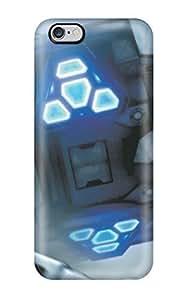 6 Plus Perfect Case For Iphone - UQOLcbE5309pCuoJ Case Cover Skin