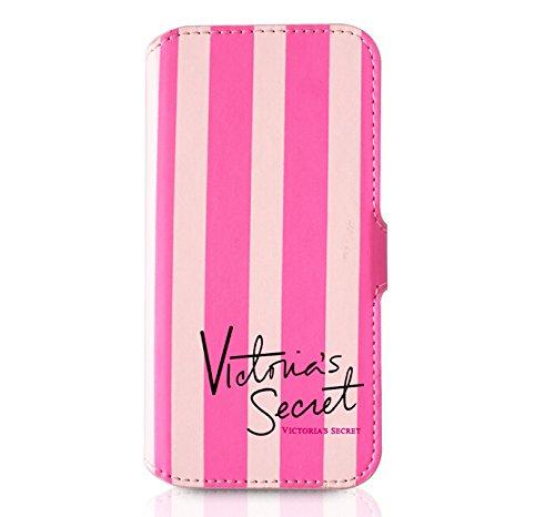 jicheng-electronic-apple-iphone-6s-plus-stripe-leather-case3d-cartoon-cute-victorias-secret-pink-str