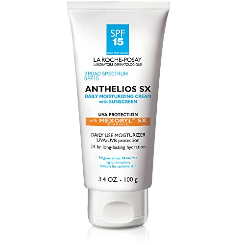 Sunscreen Cream For Face - 4