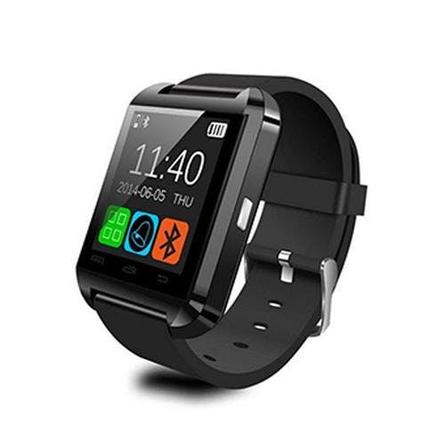 Smart Watch Relogio Bluetooth Smartwatch U8