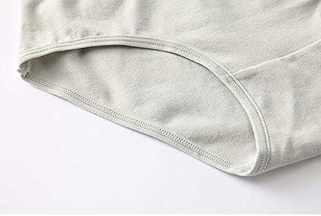 Guitar Womens Underwear Cotton Underwear Comfortable Bikini Panty Low Waist Briefs