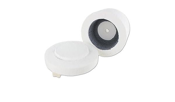 Mini igloo de cocción Hotpot para horno de microondas: Amazon.es ...