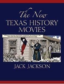 Bosom god historical jack jackson other story strip