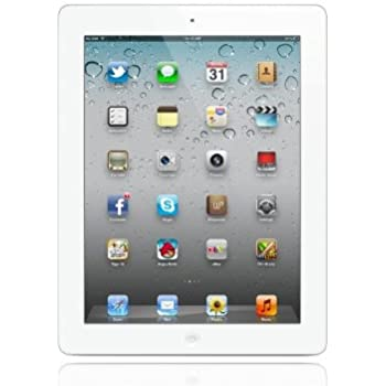 amazon com apple ipad md328ll a 16gb wi fi white 3rd