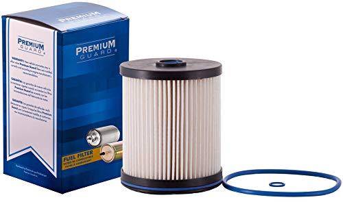 2009 equinox fuel filter 2009 ranger fuel filter