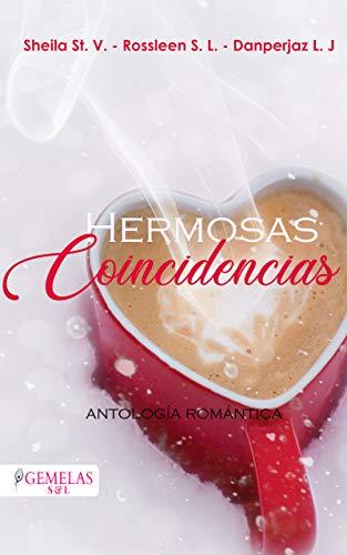 SAINT HEART (Spanish Edition)