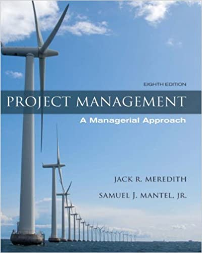 Amazon project management a managerial approach 8th edition amazon project management a managerial approach 8th edition ebook jack r meredith kindle store fandeluxe