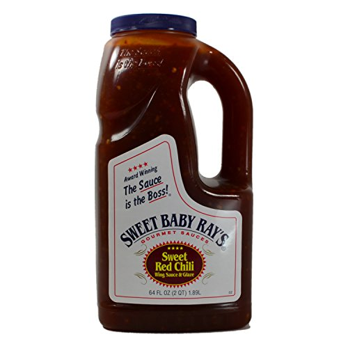 sweet-baby-rays-sweet-red-chili-64oz-1-pack