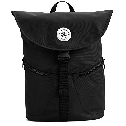 crumpler-mens-the-great-thaw-backpack-17l-fence-post-black