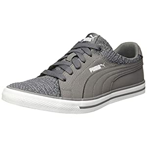 Puma Unisex's Deco Idp Sneakers
