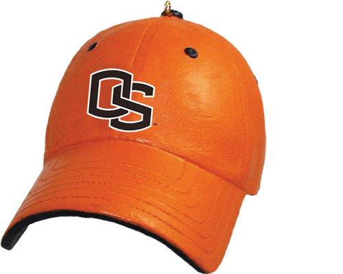 Champion Treasures NCAA Oregon State Beavers CAP -