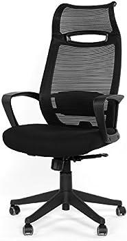 GreenForest Ergonomic High Back Office Desk Chair