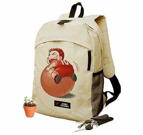 rare Schultertasche Tasche Shoulder Bag Rucksack reisetaschen Kind Spielen Dragon Ball new