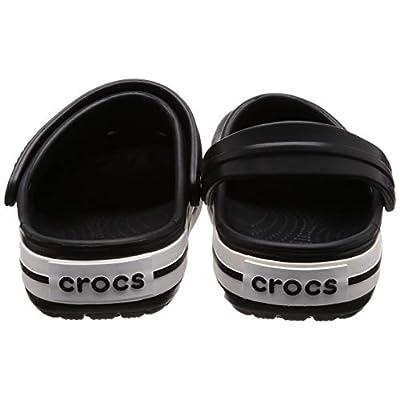 Crocs Women's Sexi Flip | Mules & Clogs