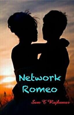 Network Romeo (Network Romance Book 1)