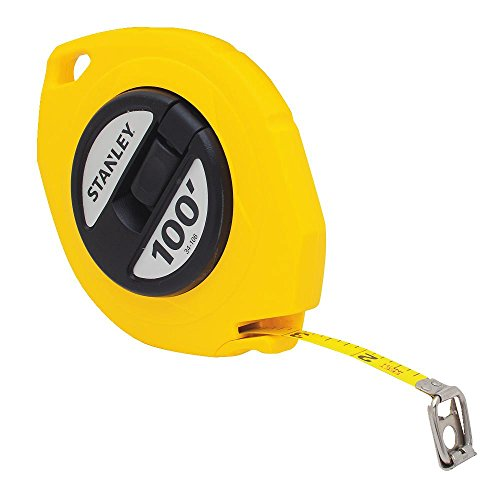Buy what's the best tape measure