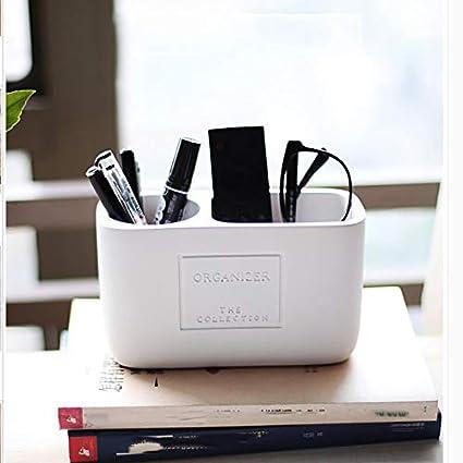 Superieur Elegant Creative Pen Pencil Holder, Fashion Pen Organizer Student Stationery  Holder Makeup Brush Holder Office