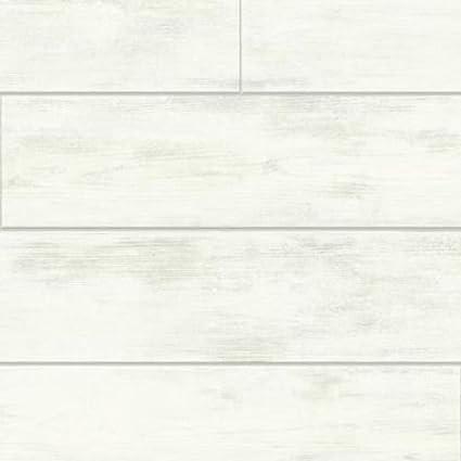 Magnolia Home Shiplap Wallpaper Multi