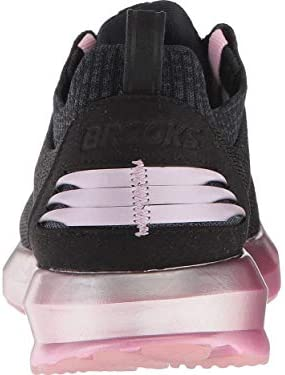 Brooks Women's Levitate 2 LE Running Shoes