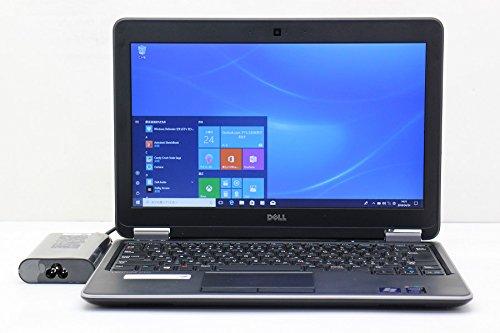 【保証書付】 【中古】 i5 DELL Latitude E7240 Core i5 4310U 4310U【中古】 2GHz/8GB/128GB(SSD)/12.5W/FWXGA(1366x768)/Win10 B07CN692J6, ブレスレットのマリリン:143e9116 --- arianechie.dominiotemporario.com