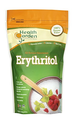 health-garden-1-lb-erythritol-sweetener-non-gmo-all-natural-kosher