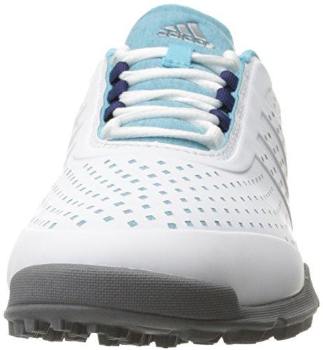 Bleu Pour Femmes Adipure Sport Adidas Femme A4Hw0Xcyq