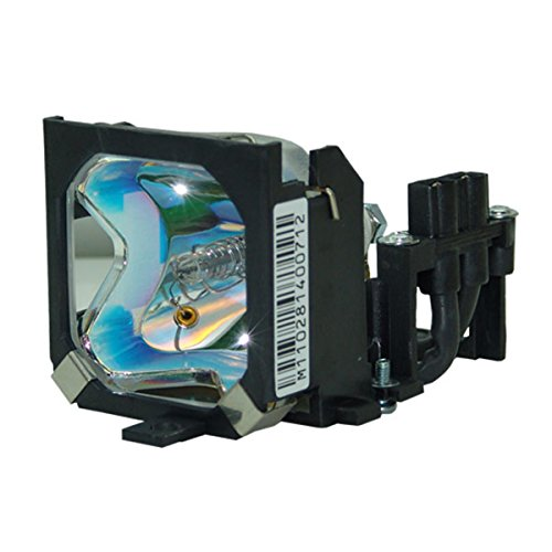 Sony VPL-CX2 Projector Brand New High Quality Original Proje