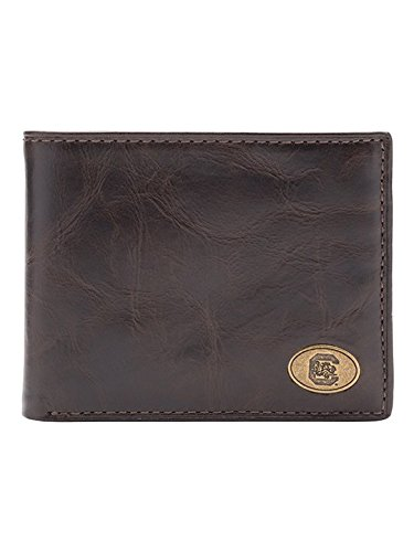 South Carolina Gamecocks Legacy Traveler Wallet