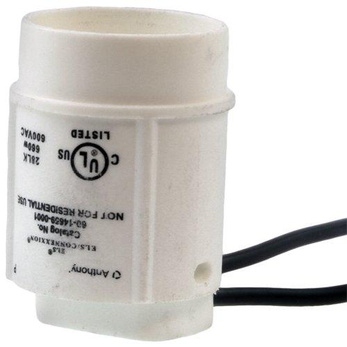 General 14659 - High Output Lampholder Socket (60-14659-0001 ()