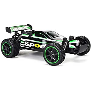 Toy Car High Speed Racing Car Climbing Remote Control Car RC Electric Car Off Road Truck 1:20 Kid Toy