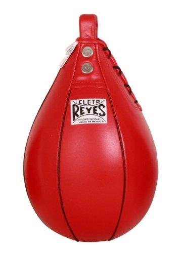 Cleto Reyes Platform Speed Bags