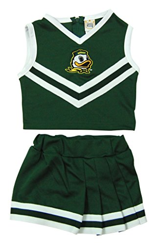 officially-licensed-ncaa-girls-2-piece-cheer-dress-toddler-youth-girl