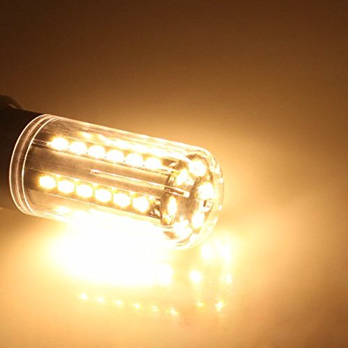 Buy e27 led white 1800 lumens