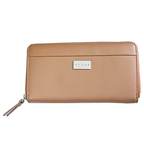 Filofax Ladies Bags - 3