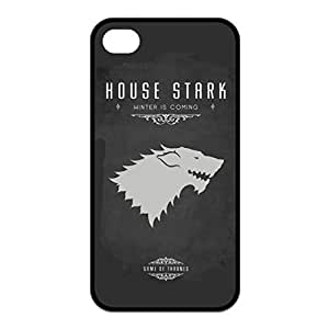 TRIPACK ? Accessories iphone 5/5s iphone 5/5s Hard Case Cover GAME OF THRONES DESIGN SA8225