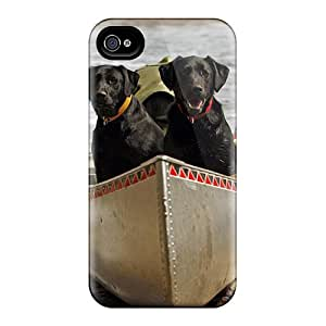 Casecover88 Design High Quality A Day Of Fishing Covers Cases With Excellent Style For Iphone 6