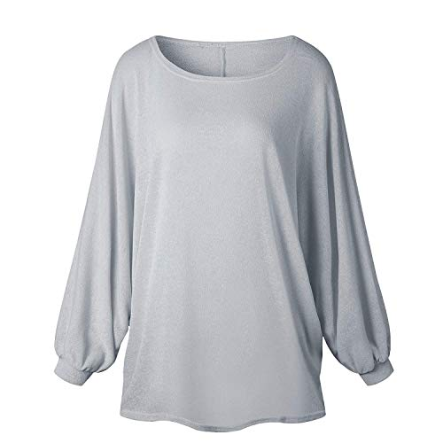 Hiver Pullover Automne Tricot Femme El Pullover twPcz1Mgqy