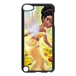 ipod 5 Black phone case IridessaDisney Fairies Phone case JGP5474877