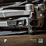 PolarPro Retract Folding Landing Gear for DJI Mavic 2