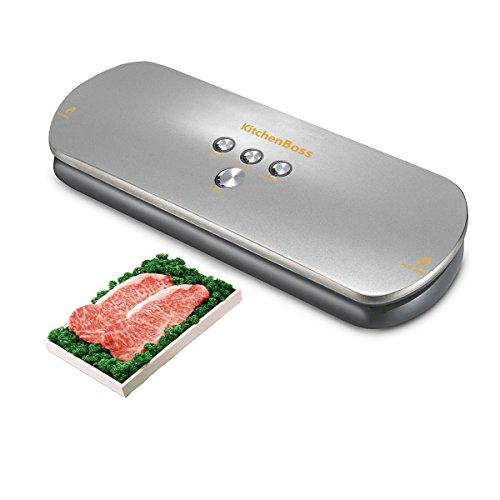 kitchenboss-automatic-vacuum-sealing-system-for-dry-moist-foods-preservation-with-starter-vacuum-bag