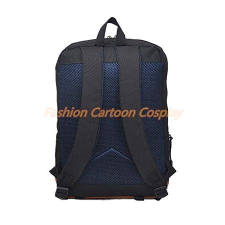 Amazon.com: Game Team NAVI Dota 2 CSGO Backpack School Bags Mochilas Teenagers Men Womens Backpacs Travel Shoulder Bag Laptop: Kitchen & Dining